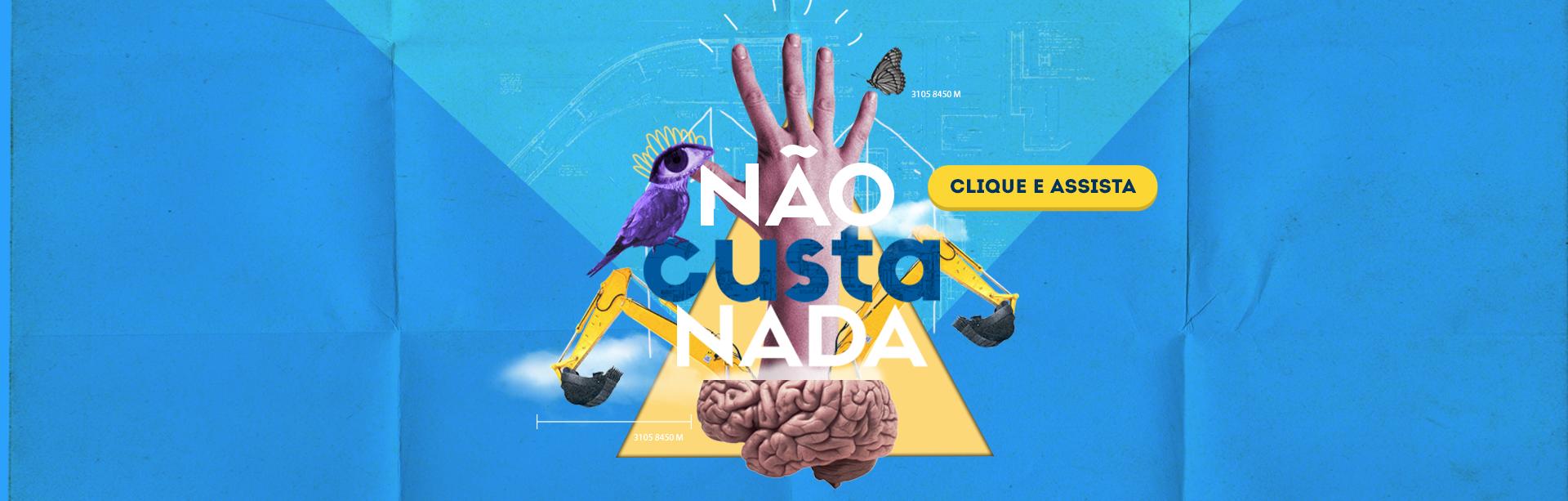 banner_site_naocustanada_cdt
