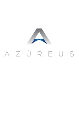 Azúreus Residence