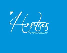 Hortus Maraponga