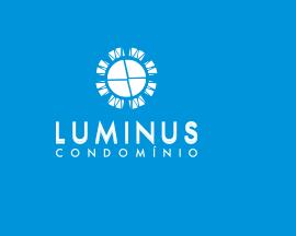 Luminus Condomínio