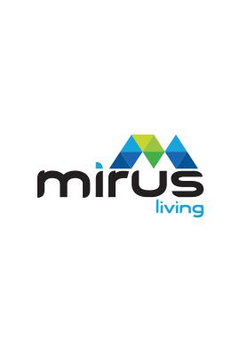 Mirus Living