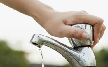 Garanta o consumo consciente de água no seu imóvel