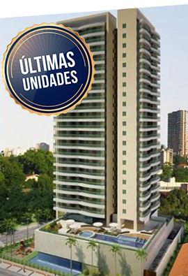Icarus Condominium