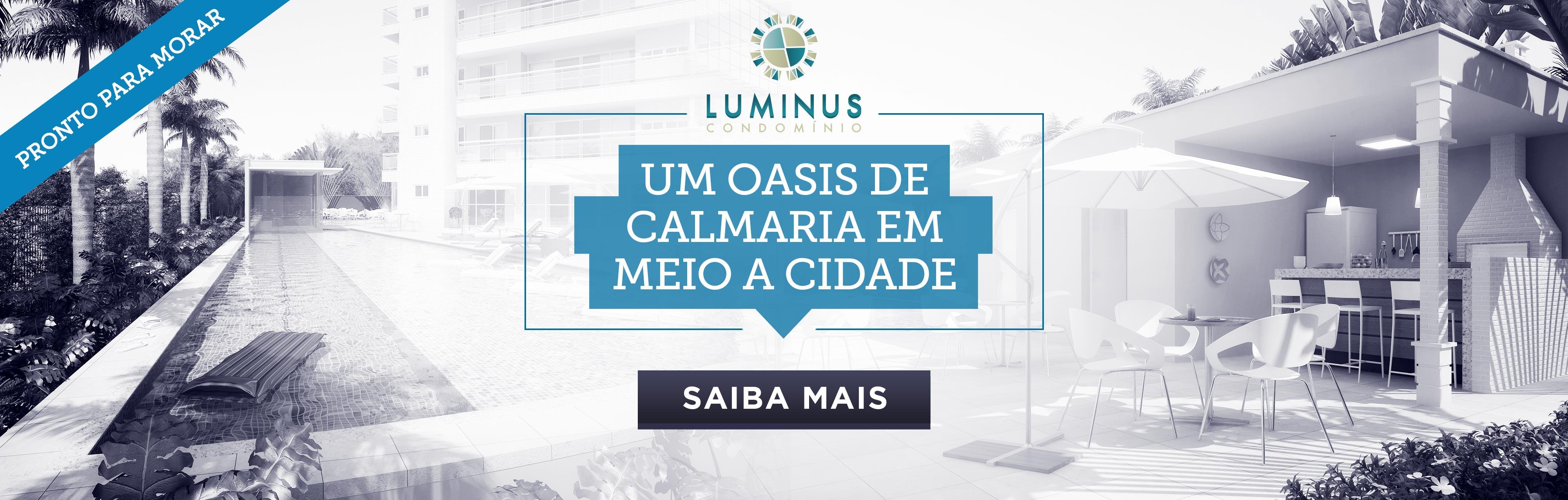 Banner-Luminus
