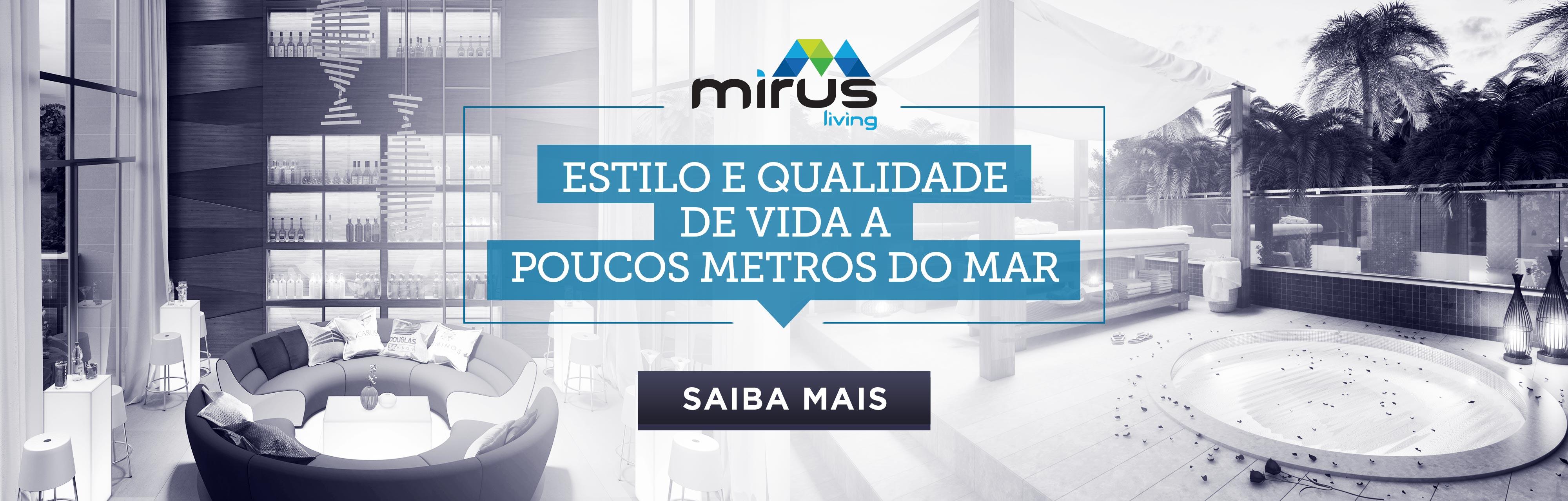 Banner-Mirus