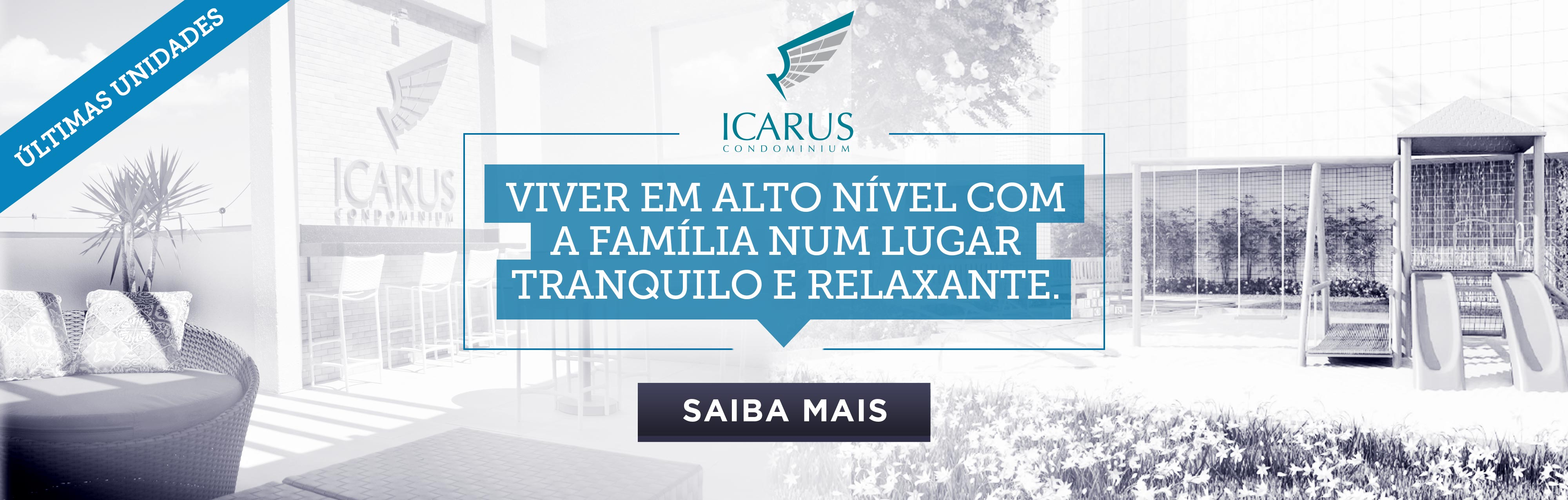 Banner-icarus